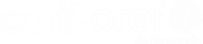 Logo de Hub du Carif-Oref de Normandie
